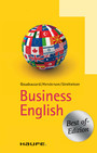 Business English - TaschenGuide