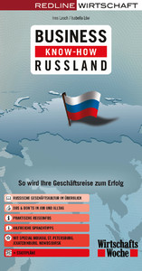 Business Know-how Russland