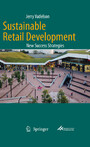 Sustainable Retail Development - New Success Strategies